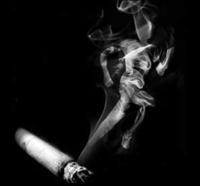 El cigarrillo estropea los beneficios de la actividad física