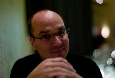 Andy Rubin, el padre de Android, deja Google