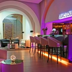 Foto 8 de 20 de la galería hotel-abac en Trendencias Lifestyle