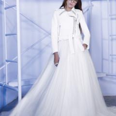 Foto 21 de 21 de la galería vestidos-de-novia-roberto-diz en Trendencias