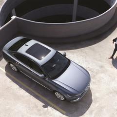 Foto 11 de 16 de la galería volvo-s90-y-s90-excellence en Motorpasión