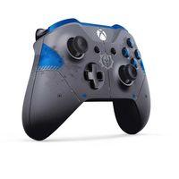 Oferta flash: mando XBox One Edición Especial Gears Of War 4 JD Fenix por 47,59 euros