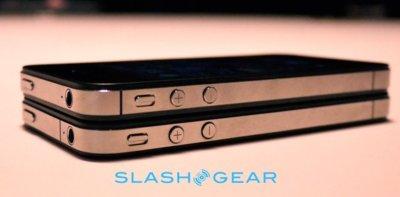 iPhone 4 de Verizon, lo que es y lo que no es