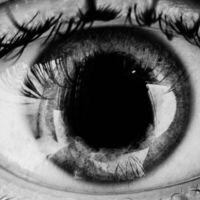 13 ilusiones visuales que harán que tu cabeza explote