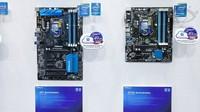 ASRock festeja el Intel Pentium G3258 con motherboards Z97 de Aniversario