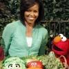 05_bs_michelle-Obama.jpg