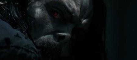 'Morbius' estrena trailer: la sorpresa no es Jared Leto como el vampiro de Marvel, sino que sería canon en el MCU