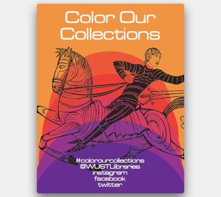 Colorear Libros Gratis