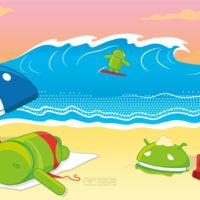 ¿Cómo sacar partido de tu Android en el extranjero sin conexión a Internet?