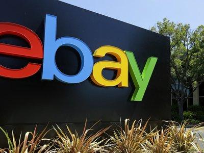 Ofertas semanales en eBay: estas son las 12 mejores