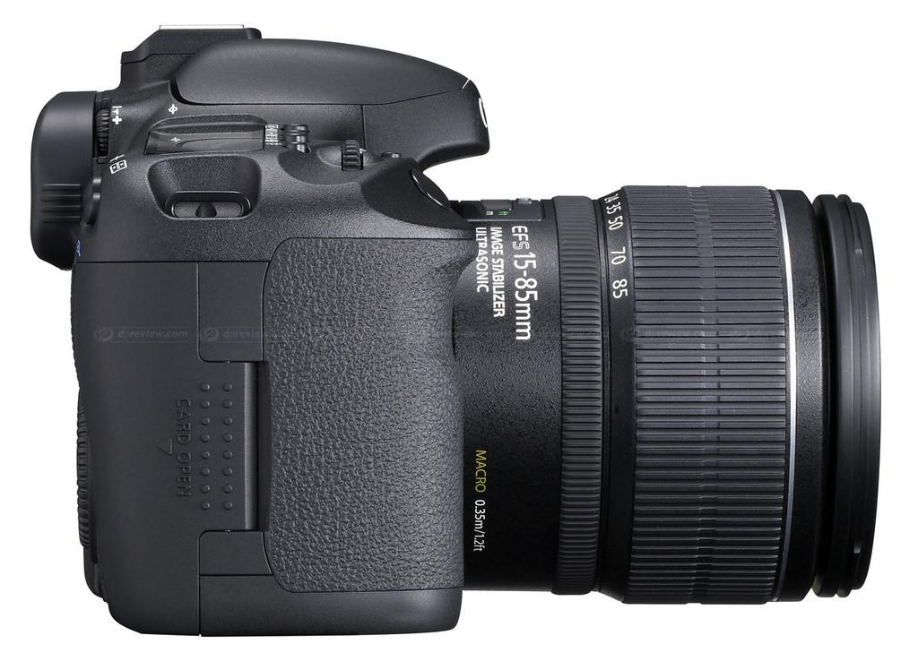 Foto de Canon EOS 7D (19/25)