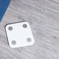 Báscula inteligente Xiaomi Mi Scale 2 por sólo 24,99 euros en el 11-11 de AliExpress Plaza