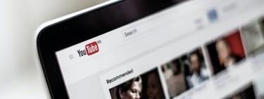YouTube te permite probar las nuevas funciones sólo si eres Premium, pero yo quiero algo más simple