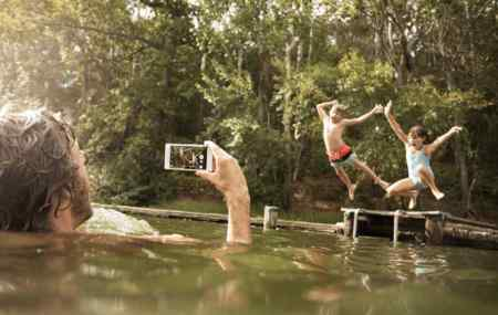 Xperia M4 Aqua Make A Splash 1 Ba237e15015db84922fa2ad9fb4950cc 620x2