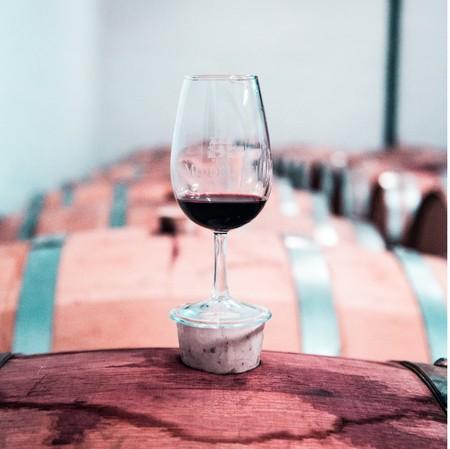 Promoción Bodeboca para acabar el mes disfrutando del mejor vino: 25% de descuento, envío gratis y además copas de regalo