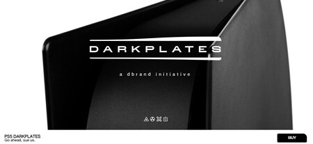 2021 02 12 10 48 00 Ps5 Faceplates Dbrand