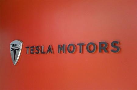 Tesla también convence en bolsa