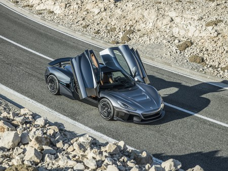Rimac C Two 2019 052