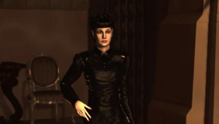 ¡Blade Runner está de regreso! El clásico de Westwood Studios vuelve a la vida 22 años después gracias a GOG