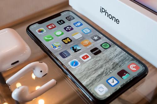 Mejores ofertas en dispositivos Apple para empezar ahorrando en 2020