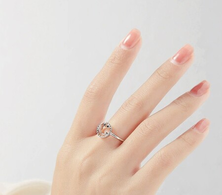 Anillo Smile Aliexpress 09