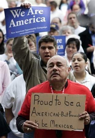 Los hispanos más influyentes, ¿quiénes son?