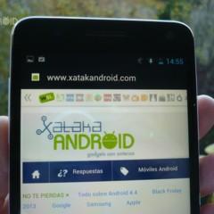 Foto 5 de 24 de la galería bq-aquaris-5-7 en Xataka Android