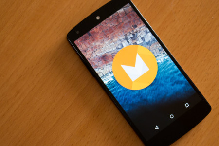 Google libera Android M Preview 2