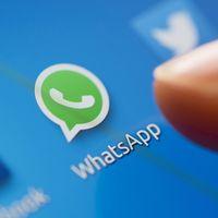 WhatsApp habilitó la autenticación en dos pasos: qué es y cómo activarla
