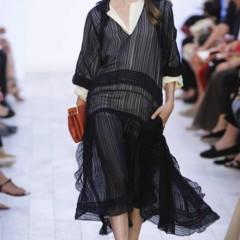 Foto 33 de 36 de la galería chloe-primavera-verano-2012 en Trendencias