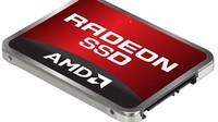Toshiba ayudará a que AMD entre al mercado de SSDs bajo la marca Radeon