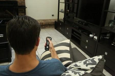 Droplit, un sistema de control universal para manejar tu hogar digital