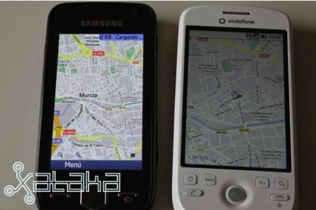 samsung_jet_xataka_pantalla.jpg