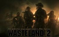 Wasteland 2 consigue su objetivo y saldrá a finales de agosto de este año