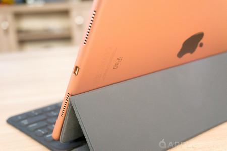 Siguen los rumores: Nuevos iPad en marzo, sin marcos y con un modelo de 10,9 pulgadas