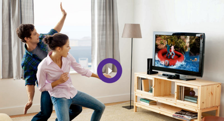 xbox-360-kinect.PNG