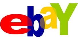 Myspace y Ebay podrían unir fuerzas