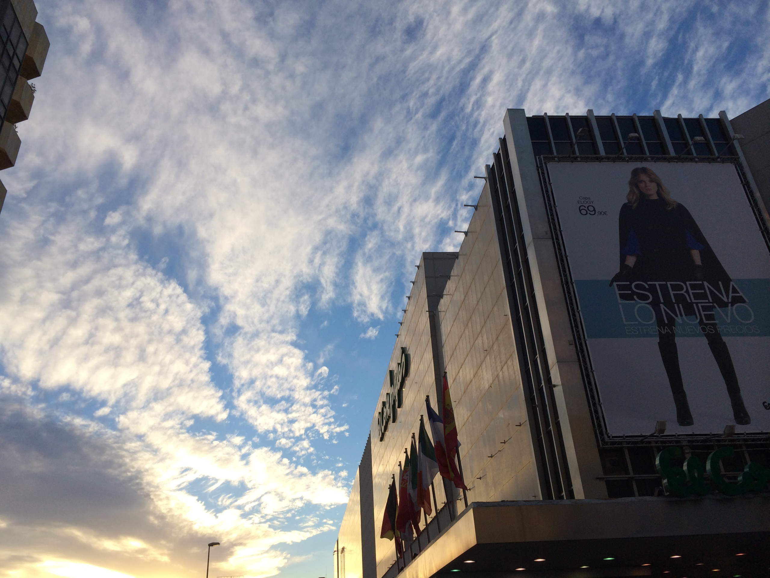 Foto de Muestras iPhone 5s (8/27)