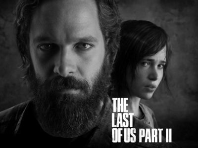 Neil Druckmann es ascendido a vicepresidente de Naughty Dog. Se confirma que no dirigirá The Last of Us Part II