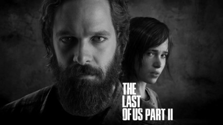 Neil Druckmann es ascendido a vicepresidente de Naughty Dog. Se confirma que no dirigirá The Last of Us Part II