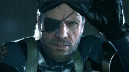 Galería de imágenes de 'Metal Gear Solid: Ground Zeroes' y nuevos detalles sobre su jugabilidad
