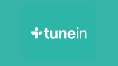 TuneIn Radio para Android recibe Material Design y añade soporte a Chromecast