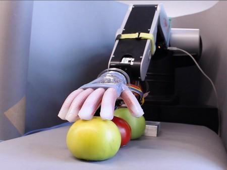 ¿Dejarías que un robot te operase? Según Porsche, la mayoría de pacientes alemanes confiarían su vida a las máquinas