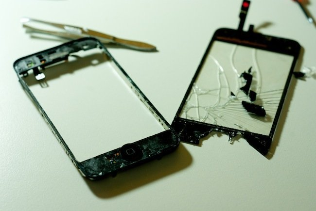 cristal-iphone.jpg
