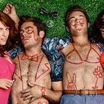'Mike y Dave buscan rollo serio', la gamberra comedia americana