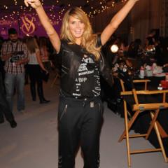 Foto 5 de 17 de la galería desfile-de-victorias-secret-2009 en Poprosa