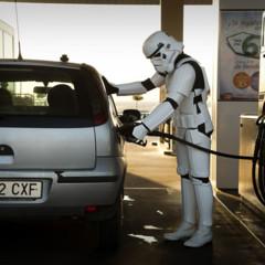 Foto 6 de 16 de la galería el-dia-a-dia-de-los-stormtroopers en Trendencias Lifestyle