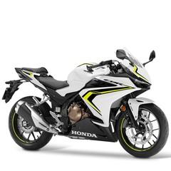 Foto 48 de 49 de la galería honda-cbr500r-2019 en Motorpasion Moto