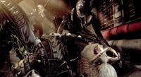 'Aliens vs. Predator', primeras imágenes