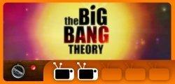 Review Temporada 4 The Big Bang Theory
